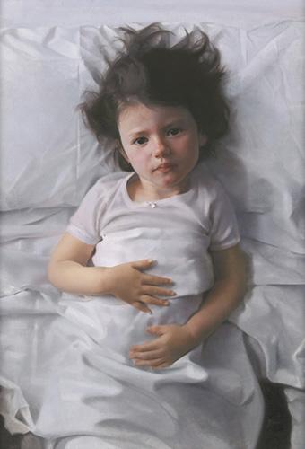 manuel_ferrer_perea_despertar(awakening)
